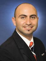 Michael Yacoub - Real Estate Agent