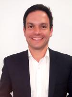 Ross Gravaris - Real Estate Agent