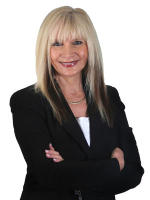 Jan Brewster - Real Estate Agent