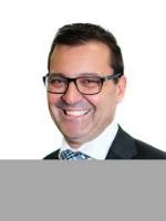 Mario Lattanzi - Real Estate Agent