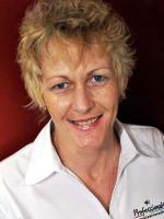 Leigh Chippendale - Real Estate Agent