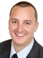 Andrew Searle - Real Estate Agent