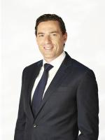 Grant Samuel - Real Estate Agent