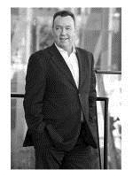 Niels Geraerts - Real Estate Agent