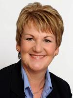 Joan Naldrett - Real Estate Agent