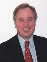 Bob Rollington - Real Estate Agent