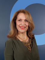 Mina Etminan - Real Estate Agent