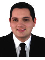 Russell Rollington - Real Estate Agent