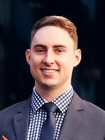 Ben Pattison - Real Estate Agent