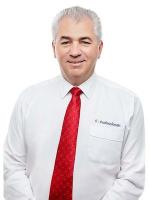Terry Hansen - Real Estate Agent