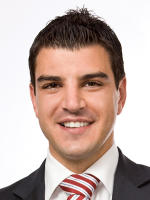 Mark Giardina - Real Estate Agent