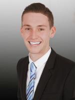 Matt Baggott - Real Estate Agent