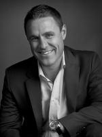 Jason Pantzer - Real Estate Agent