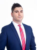 Paul Sita - Real Estate Agent