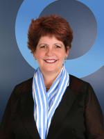 Christine Shaw - Real Estate Agent
