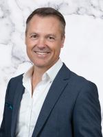 Adrian Sechtig - Real Estate Agent