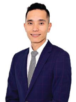 Van bao Nguyen - Real Estate Agent