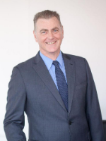 John Poulton - Real Estate Agent