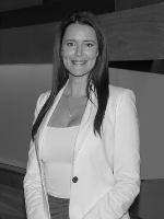 Candice Cattell - Real Estate Agent