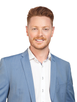 David Pickering - Real Estate Agent
