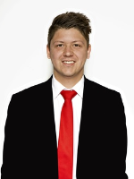Jack Smith - Real Estate Agent