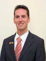 Corey Voss - Real Estate Agent