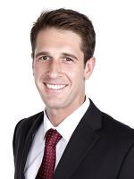 Tom O'Gorman - Real Estate Agent