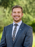 Ben Thompson - Real Estate Agent