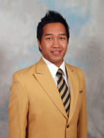 Andy Bui - Real Estate Agent