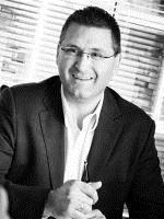 Peter Kiritsis - Real Estate Agent