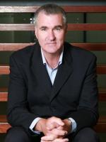 Allan Ingleton - Real Estate Agent