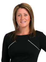 Karen Murphy - Real Estate Agent