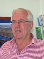 Noel Richards - Real Estate Agent