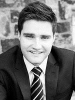 Simon Welford - Real Estate Agent