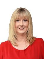 Sonia Muttock - Real Estate Agent