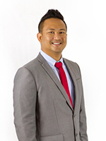 Mark Fidel - Real Estate Agent