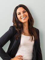Helen Wilson - Real Estate Agent