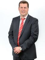 Adam Fields - Real Estate Agent