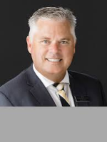 Kevin Davy - Real Estate Agent