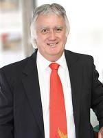Errol Sutherland - Real Estate Agent