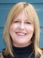 Sandra Knight - Real Estate Agent
