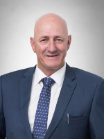 Jay Roadley - Real Estate Agent