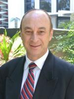 Tony Bagala - Real Estate Agent