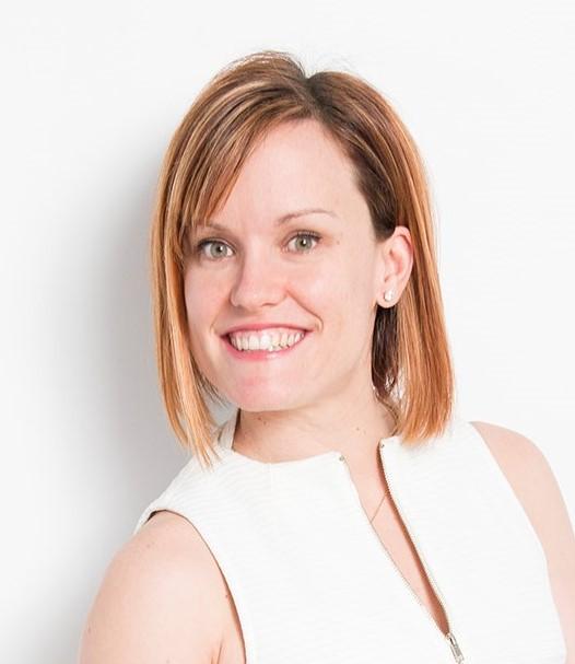 Allesia Gardner - Real Estate Agent