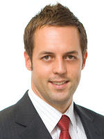 Mark Spinelli - Real Estate Agent