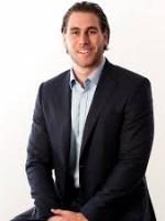 Jake Carnell - Real Estate Agent