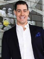 Matthew McKee - Real Estate Agent