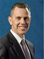 Jason Behringer - Real Estate Agent