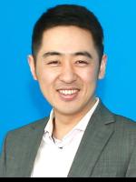 John Zhu - Real Estate Agent