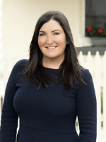 Joanne Royston - Real Estate Agent